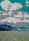 eBook: Das Lied von Licht und Finsternis (Lickie-Edition)
