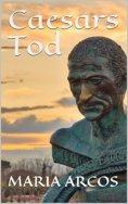 eBook: Caesars Tod