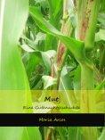 eBook: Mut