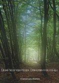 eBook: Deine Seele verstehen - Dein Leben verstehen