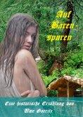 eBook: Auf Bärenspuren