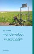 ebook: Hundeverbot