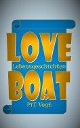 eBook: Loveboat