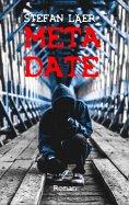 eBook: Meta Date