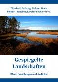 eBook: Gespiegelte Landschaften