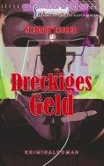 eBook: Dreckiges Geld