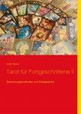 eBook: Tarot für Fortgeschrittene II