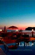 ebook: La Isla