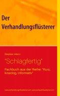 "eBook: ""Schlagfertig"""