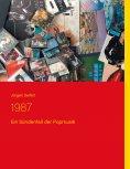 eBook: 1987