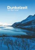 eBook: Dunkelzeit