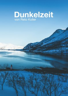 ebook: Dunkelzeit