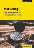 eBook: Marketing
