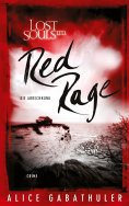 eBook: Red Rage