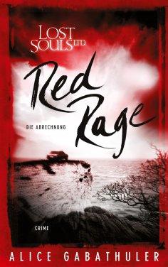 eBook: Red Rage