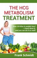 eBook: The hCG Metabolism Treatment