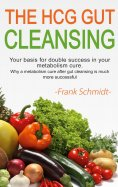 eBook: The HCG Gut Cleansing