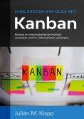 eBook: Ihre ersten Erfolge mit Kanban