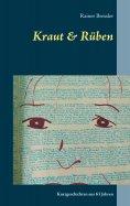 eBook: Kraut & Rüben