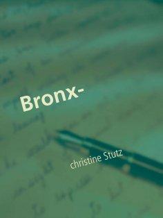 eBook: Bronx-Prinzessin