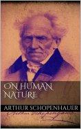 eBook: On Human Nature