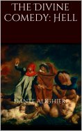 eBook: The Divine Comedy: Hell