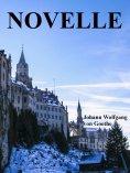 ebook: Novelle