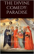 eBook: The Divine Comedy: Paradise