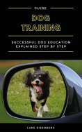 ebook: Dog Training