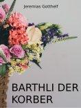 ebook: Barthli der Korber