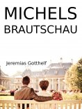 eBook: Michels Brautschau