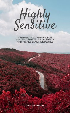 ebook: Highly Sensitive