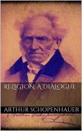 ebook: Religion: a Dialogue