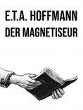eBook: Der Magnetiseur