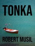 eBook: Tonka