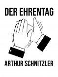 eBook: Der Ehrentag