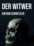 eBook: Der Witwer