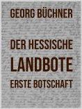 ebook: Der Hessische Landbote