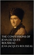 ebook: The Confessions of Jean Jacques Rousseau