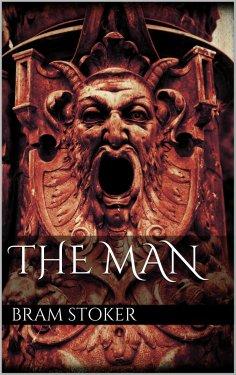eBook: The Man