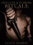 ebook: Okkulte & kuriose Rituale