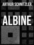 ebook: Albine