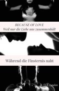 eBook: Because of Love