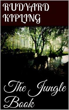 ebook: The Jungle Book