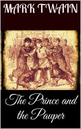ebook: The Prince and the Pauper