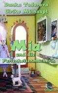 eBook: Mia und die Perlenkettenmacherin