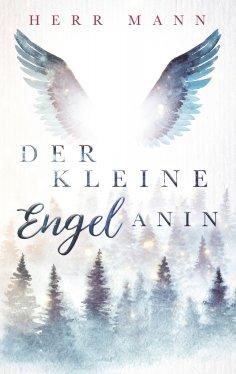 eBook: Der kleine Engel Anin