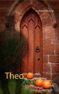 eBook: Theo