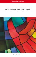eBook: Heilige im Gespräch