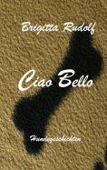eBook: Ciao Bello